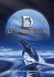 Dorad & Sirius: Copyright © 2009 The Dorad And Sirius Partnership