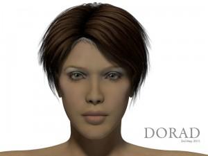 New Dorad 1